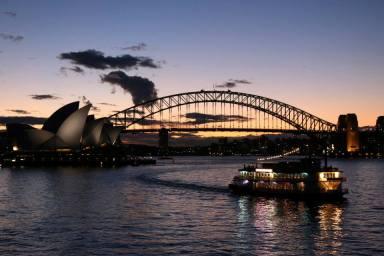 Magnus_Sydney_Australia