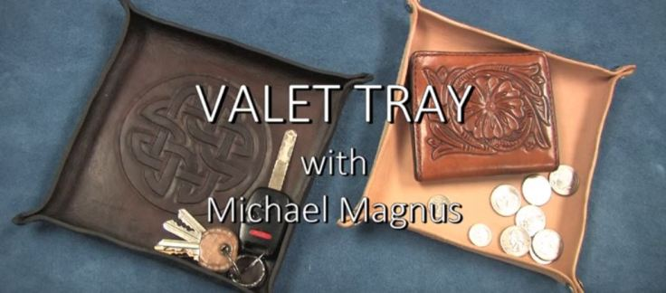 magnus-leathercraft-valet-0217-jpg