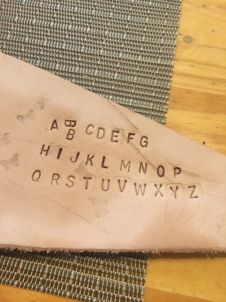 magnus-leatherworking-alphabet